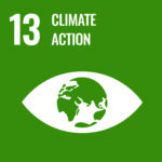 13. climate action