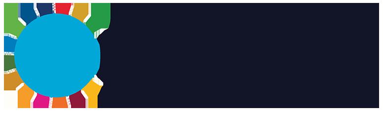 Reimagine! Beyond 2030: sustainable development goals