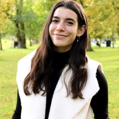 Shira Graubart
