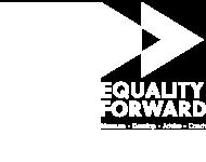 Equality Forward logo