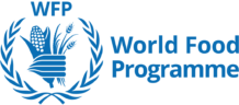 UN World Food Programme